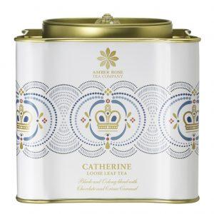ARTC Catherine Caddy 2