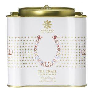 ARTC Tea Trail Caddy 2
