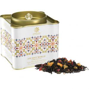 Ancient World_Tea 1