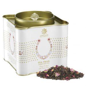 Tea Trail_Loose Leaf